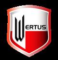 wertus pl logo