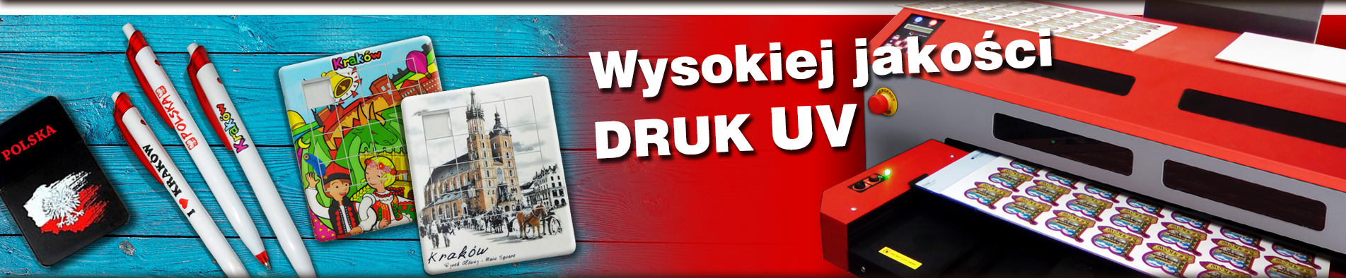 wertus hurtownia pamiatek krakow polska souvenirs from poland