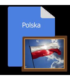 wertus pamiatki katalog pamiatek z polski